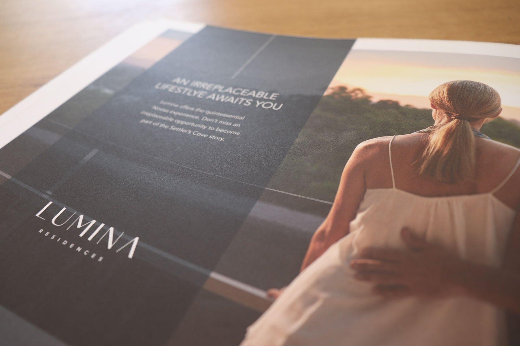 led-by-design-lumina-portfolio3