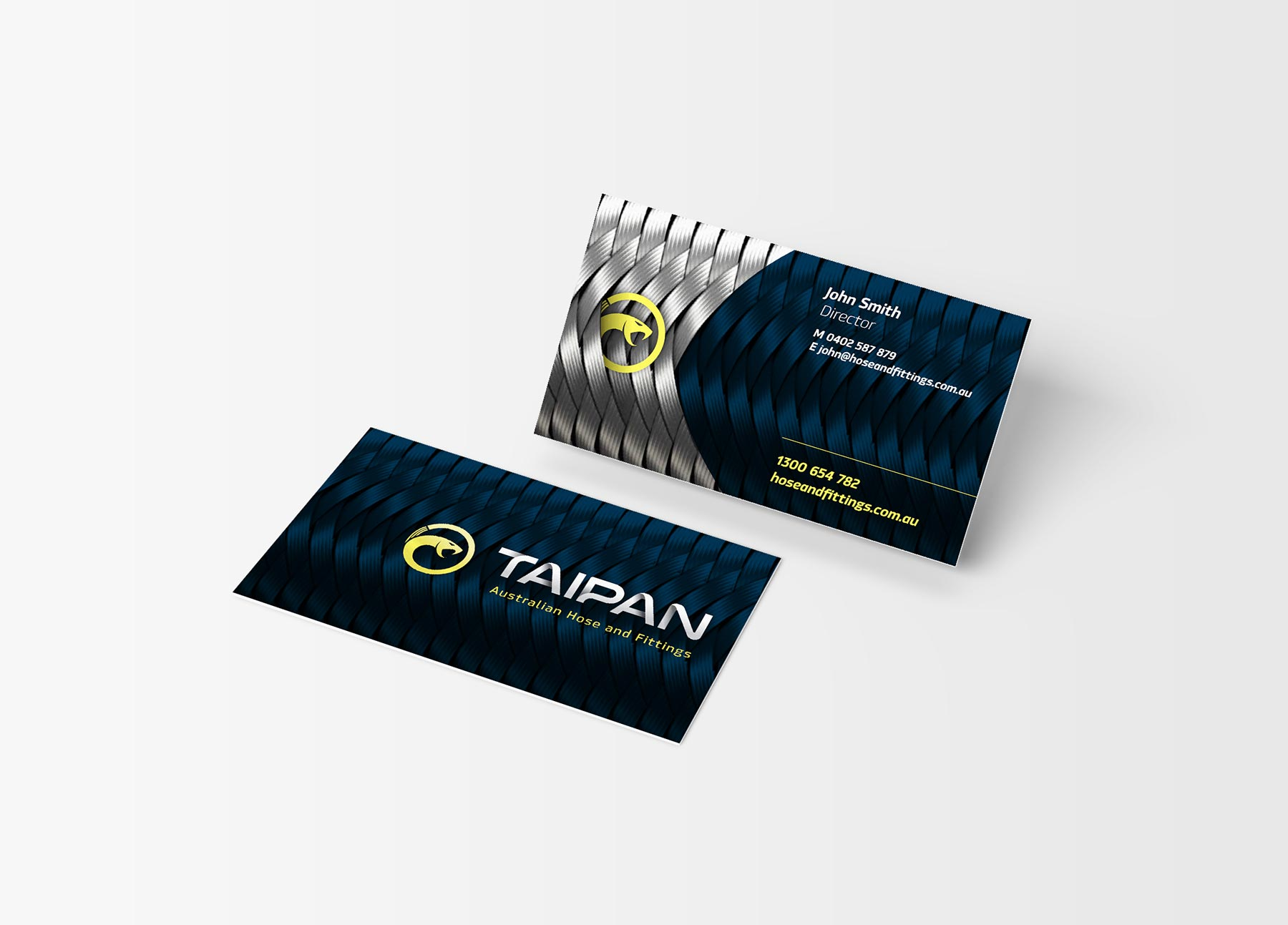 led-by-design-taipan-portfolio1