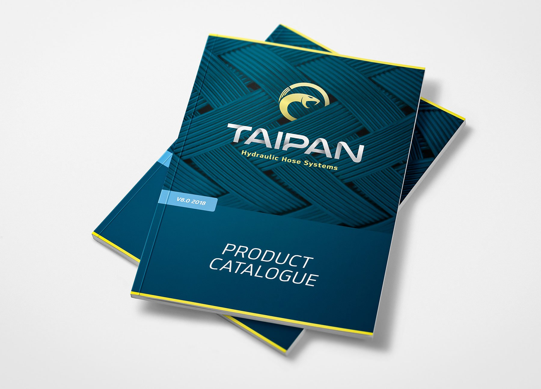 led-by-design-taipan-portfolio2