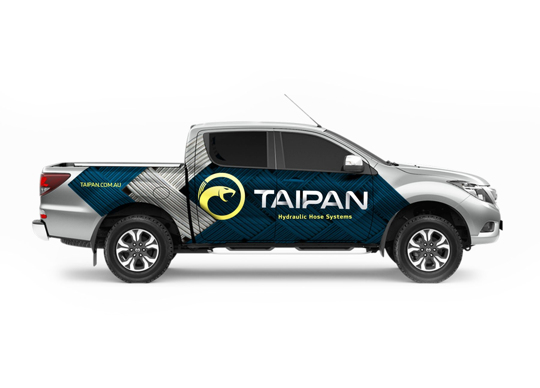 led-by-design-taipan-portfolio3